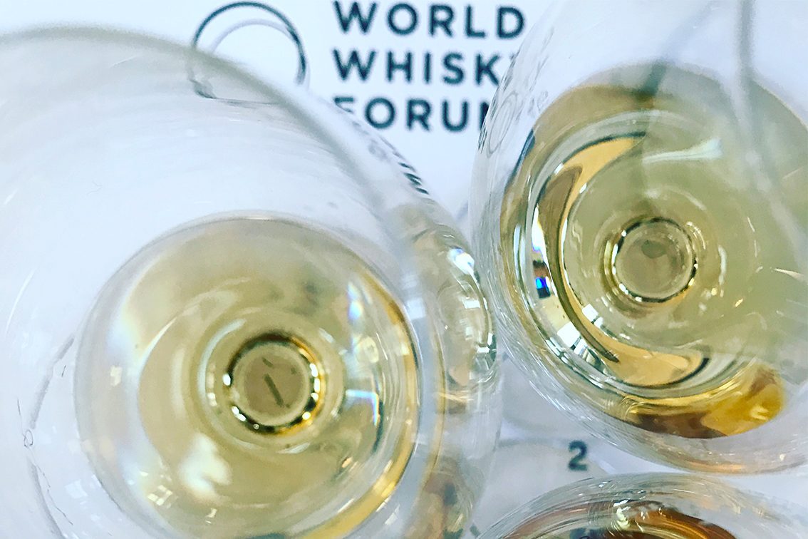 WorldWhiskyForum_1134x756